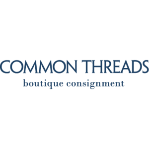 commonthreads
