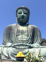 Kōtoku-in - Kamakura