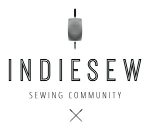 indiesew-logo-stacked-light-background