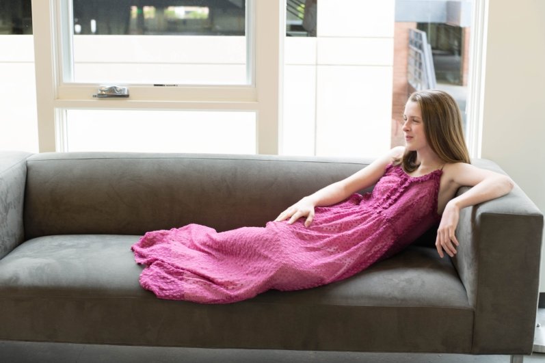 Edited Full Couch and View PRom