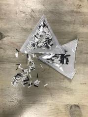 Exploding confetti thing RR9