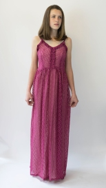 Prom Dress Front Image